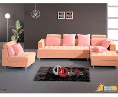 Sofa gia đình MP811