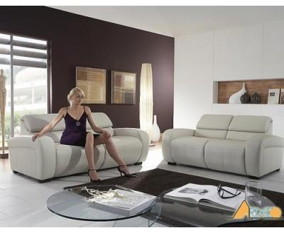 Sofa gia đình MP111