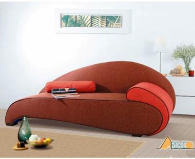 Sofa phòng ngủ MP312