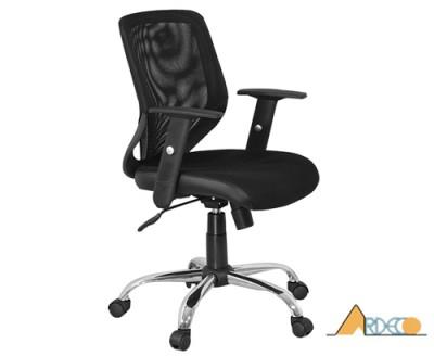 Ghế xoay văn phòng GX07B
