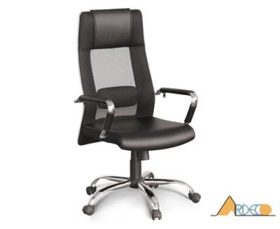 Ghế xoay văn phòng GX208-M